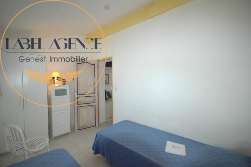 Sale house / villa Ste maxime 368000€ - Picture 10