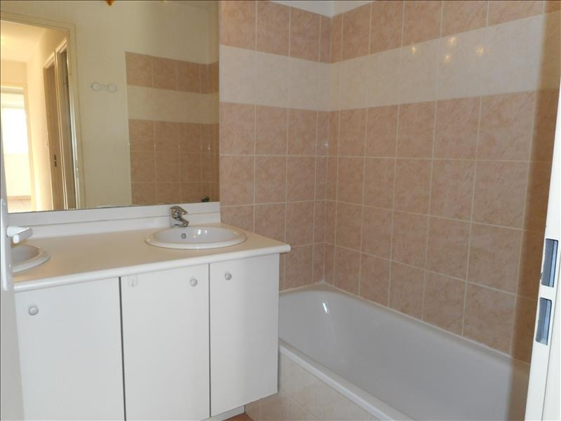 Sale apartment Albi 101 700€ - Picture 5