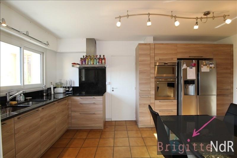 Vente de prestige maison / villa Limoges 638600€ - Photo 12
