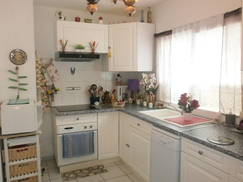 Vente maison / villa La teste de buch 257000€ - Photo 2
