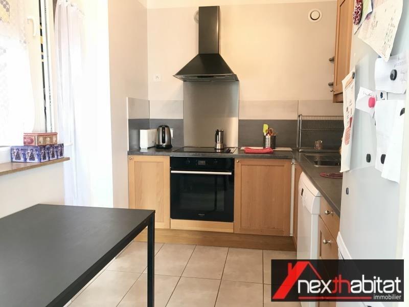 Vente appartement Livry gargan 139000€ - Photo 3