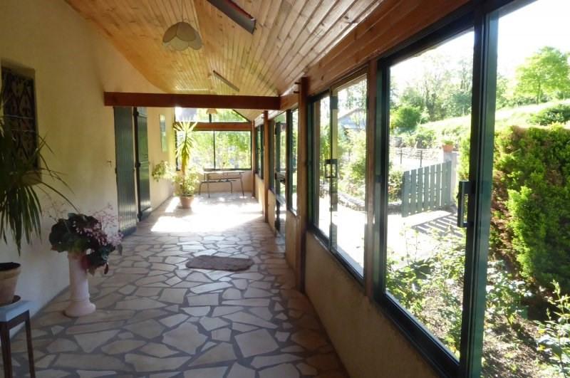 Vente maison / villa Azerat 141900€ - Photo 6