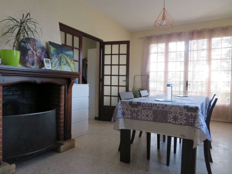 Location maison / villa Agen 790€ CC - Photo 2