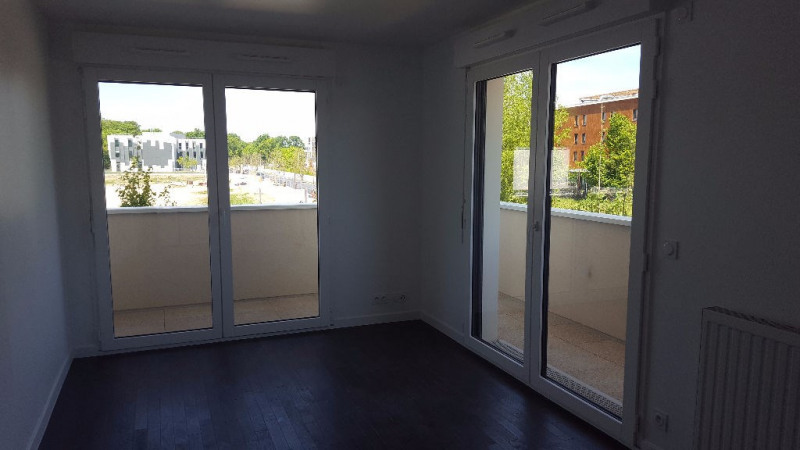 Vente appartement St germain en laye 262 000€ - Photo 3