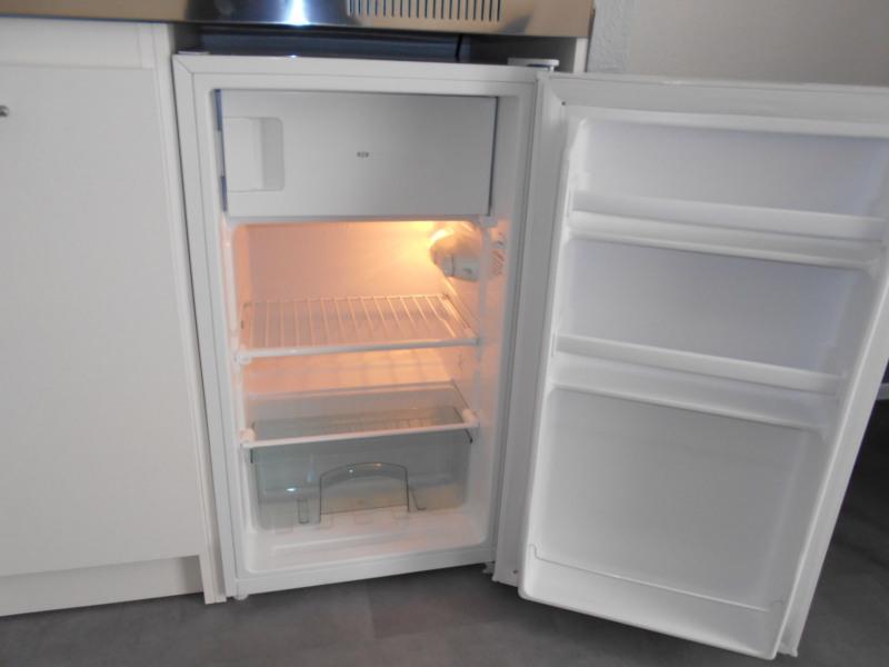 Vente appartement Bussy-saint-georges 97000€ - Photo 4