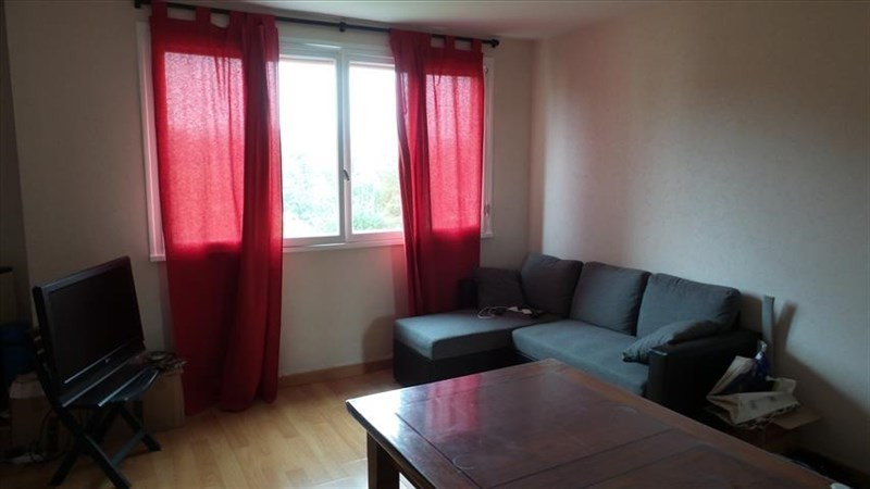 Vente appartement Chateau thierry 83 000€ - Photo 1