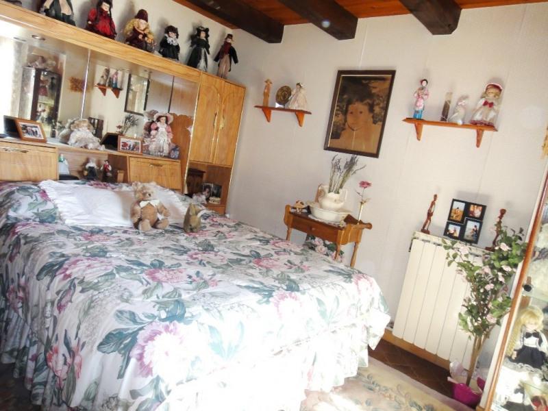 Vente maison / villa Saint-julien 295000€ - Photo 10