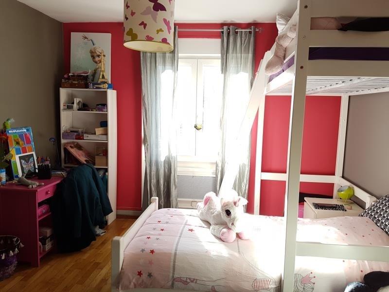 Vente maison / villa St die 151200€ - Photo 7