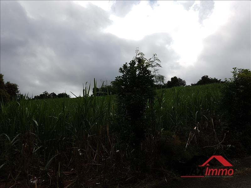 Vente terrain L etang sale les hauts 2 601 680€ - Photo 2