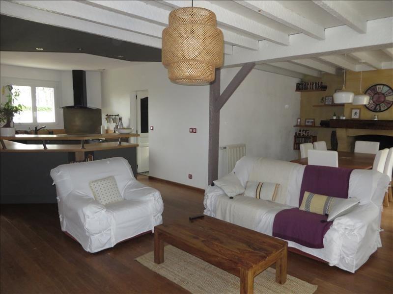 Vente maison / villa St remy 180000€ - Photo 2