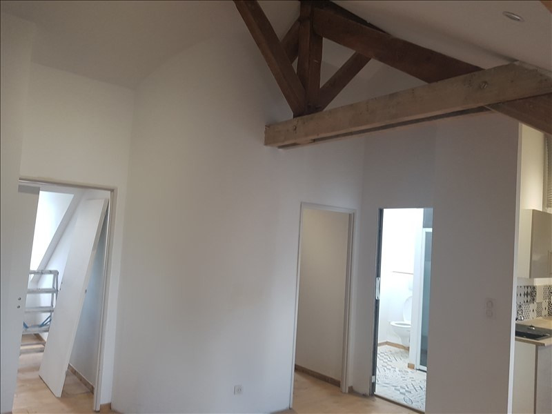 Sale apartment Pau 99 500€ - Picture 7