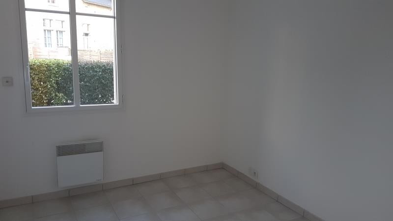 Sale apartment Fouesnant 222 600€ - Picture 5