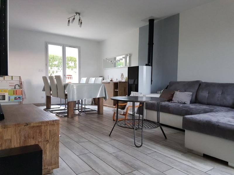 Vente maison / villa Bury 204900€ - Photo 2