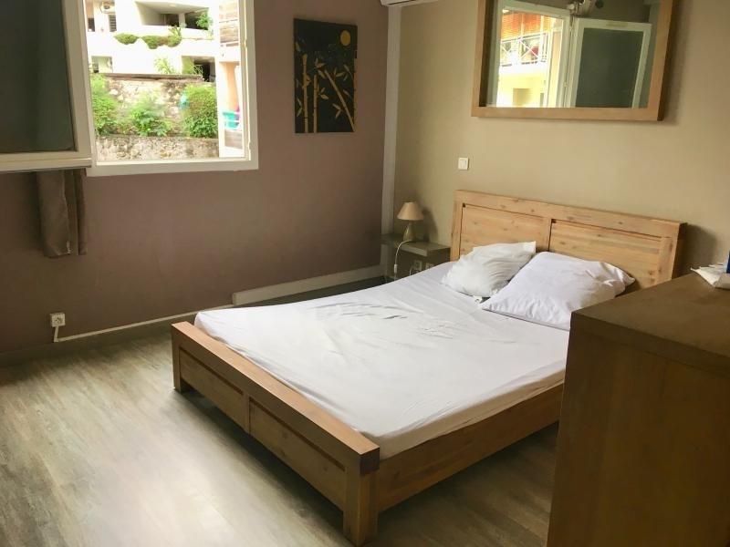 Rental apartment Ste clotilde 980€ CC - Picture 4