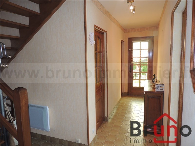 Vente maison / villa Lancheres 170900€ - Photo 10