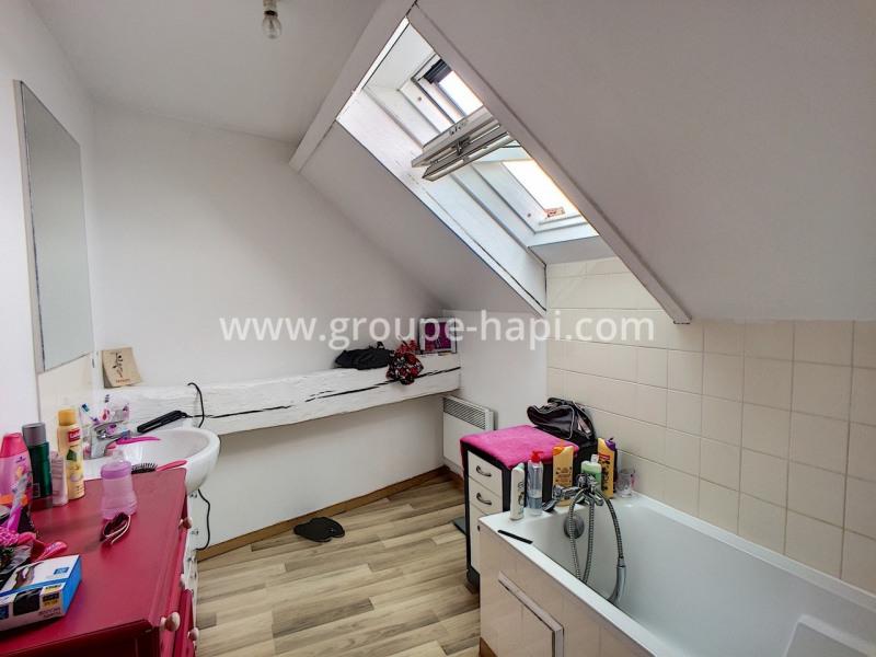 Sale house / villa Rieux 167000€ - Picture 6