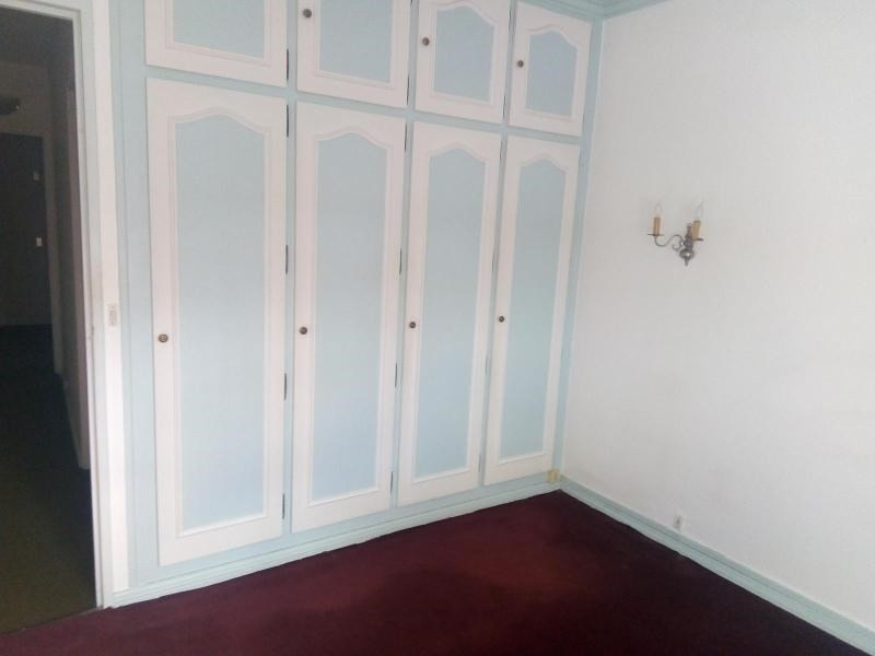 Rental apartment Vichy 680€ CC - Picture 8