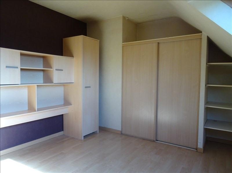 Sale house / villa Quimper 299000€ - Picture 8