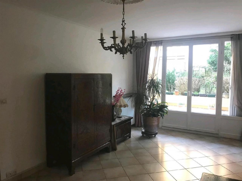 Sale apartment Taverny 176 500€ - Picture 5