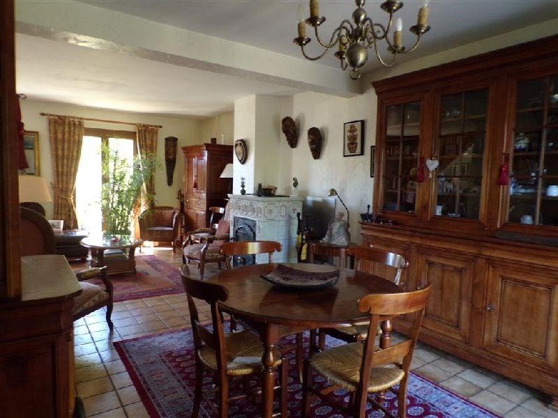 Sale house / villa Ste genevieve des bois 549000€ - Picture 6