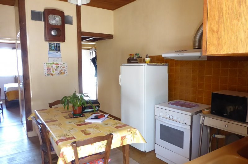 Sale house / villa Terrasson la villedieu 113 400€ - Picture 4