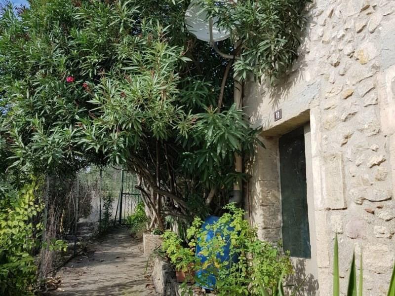 Vente de prestige maison / villa Boulbon 595000€ - Photo 13
