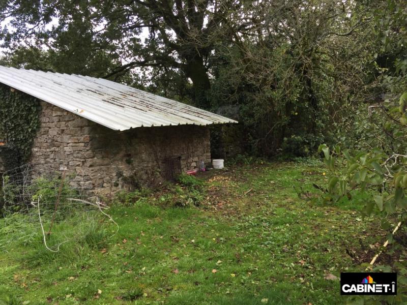 Vente maison / villa Vigneux de bretagne 176900€ - Photo 3