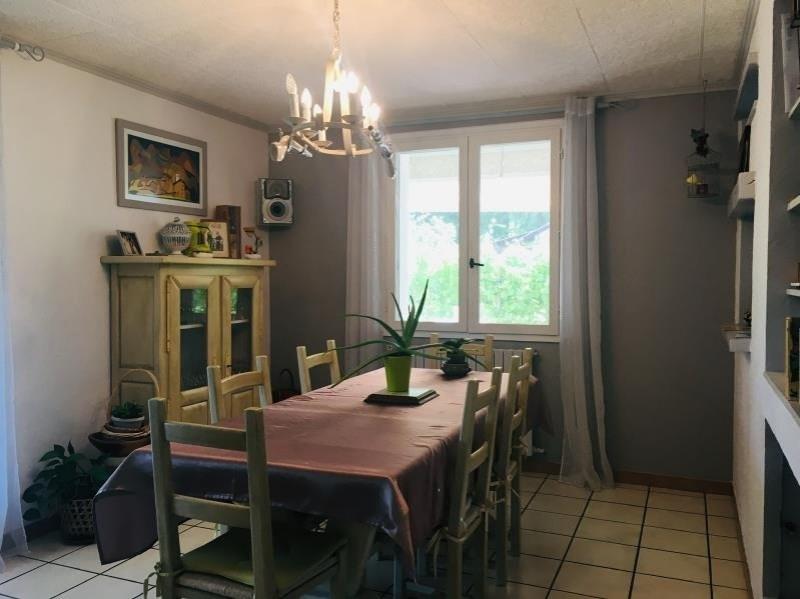 Sale house / villa Lagor 229000€ - Picture 3