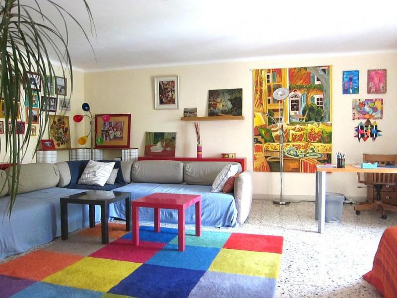 Sale house / villa La motte d'aigues 550000€ - Picture 7
