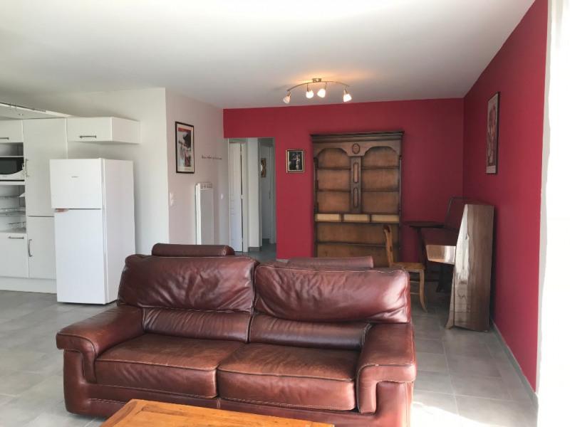 Vente maison / villa Saint paul les dax 249000€ - Photo 8