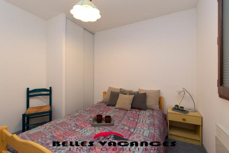 Sale apartment Saint-lary-soulan 162750€ - Picture 6