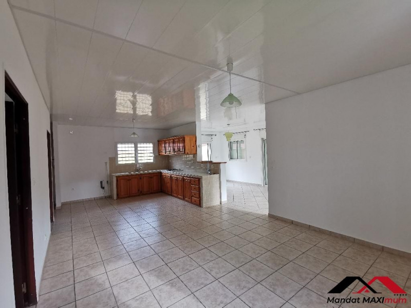 Vente maison / villa Saint joseph 194000€ - Photo 4