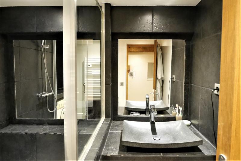 Vente appartement Lyon 1er 406000€ - Photo 10