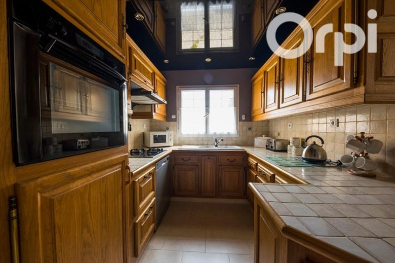 Vente maison / villa La tremblade 319000€ - Photo 10