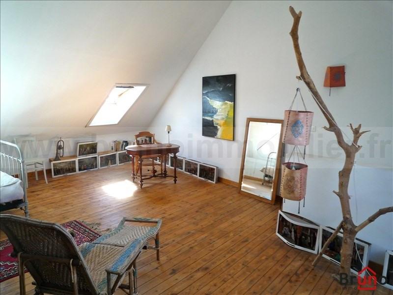 Verkoop van prestige  huis Le crotoy  - Foto 12