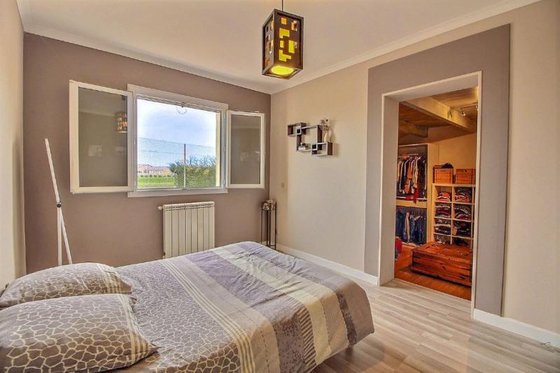 Vente maison / villa Manduel 278000€ - Photo 6