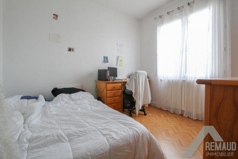 Sale house / villa La roche sur yon 169140€ - Picture 2