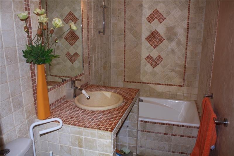 Vente de prestige maison / villa Les issambres 895000€ - Photo 8