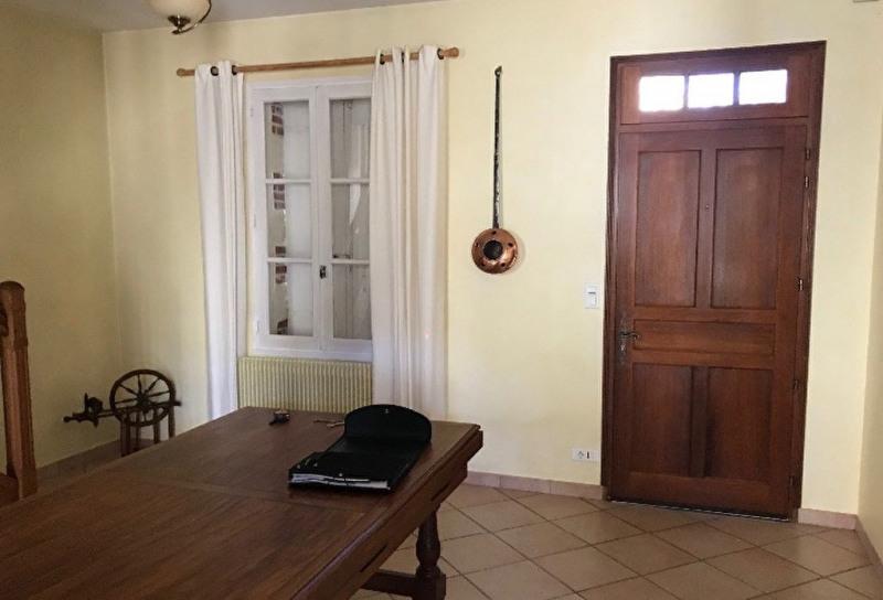 Sale house / villa Agen 225000€ - Picture 7