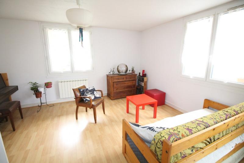 Sale apartment Grenoble 123000€ - Picture 5