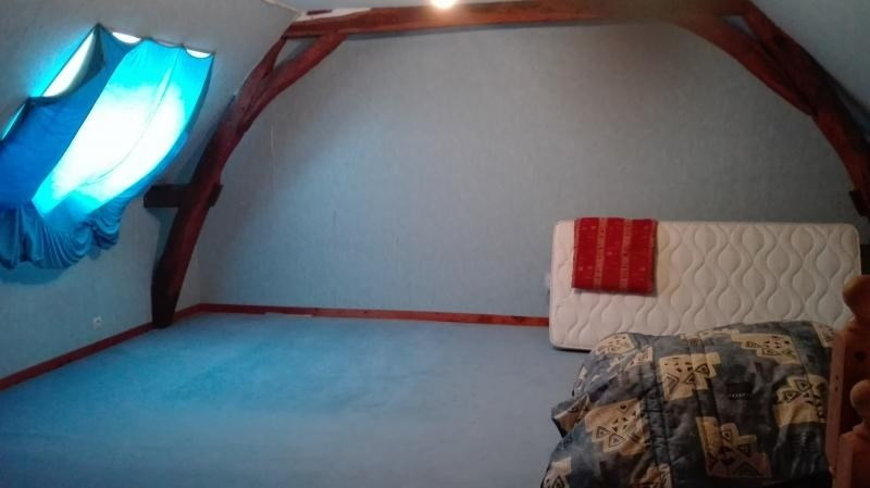 Sale house / villa Mayet 53000€ - Picture 9