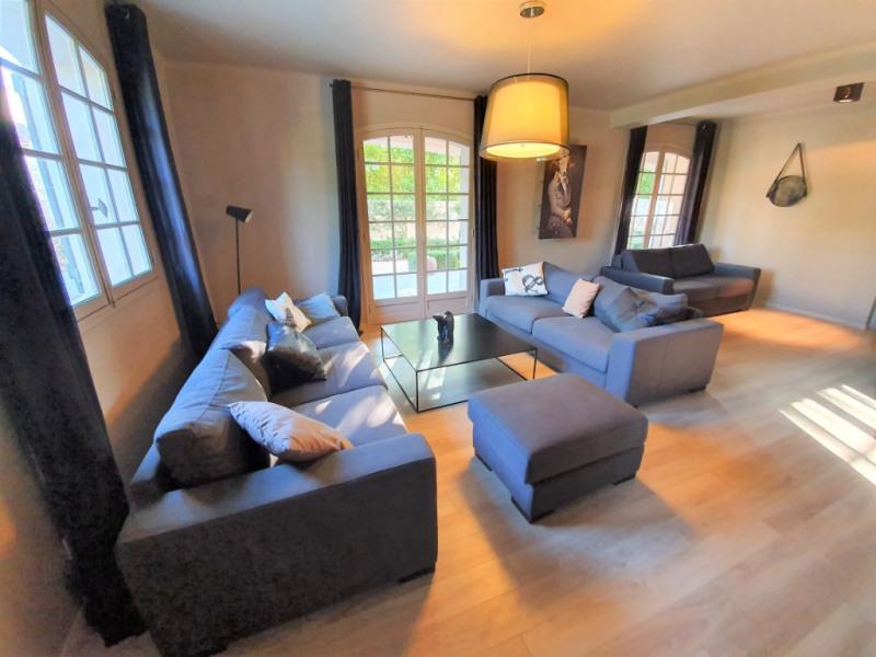 Vente de prestige maison / villa Saint cyr sur mer 1570000€ - Photo 13