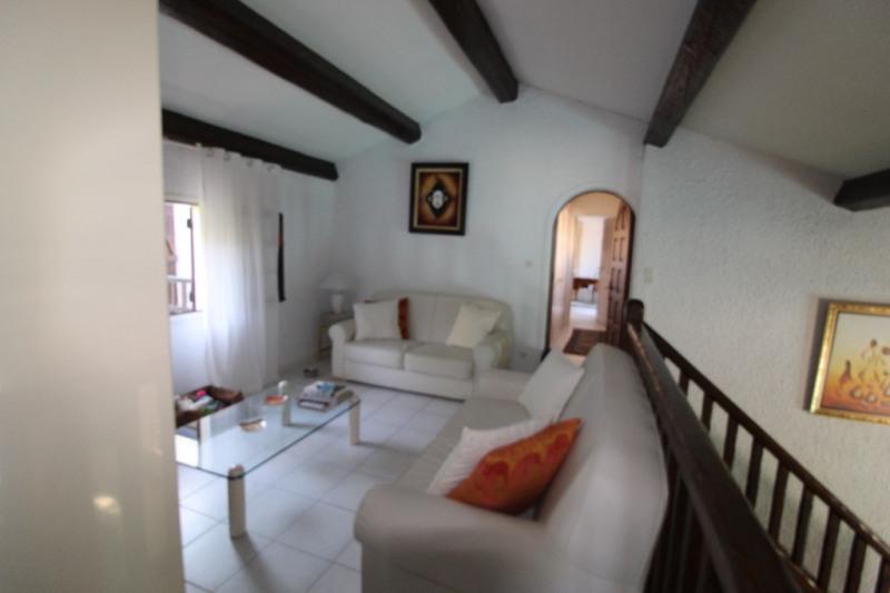 Immobile residenziali di prestigio casa La crau 743600€ - Fotografia 8