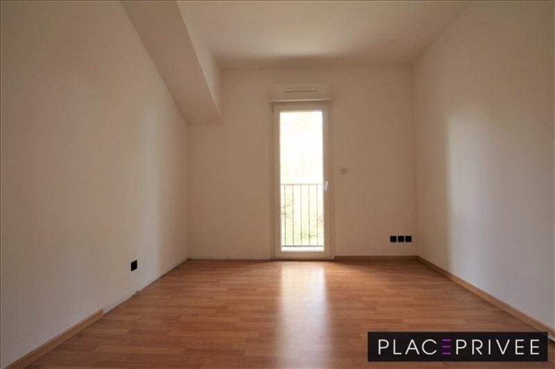 Rental house / villa Liverdun 1280€ CC - Picture 12