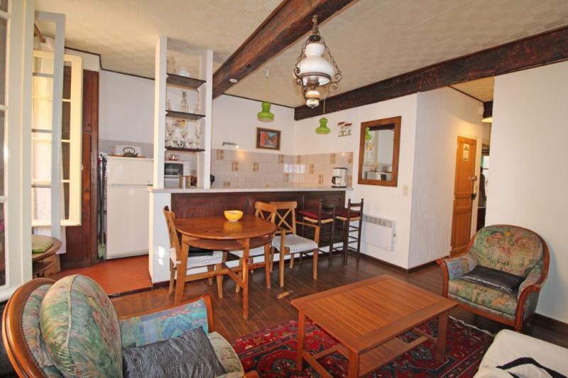 Produit d'investissement appartement Collioure 229000€ - Photo 5