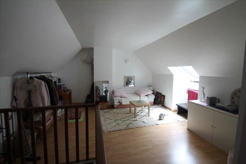 Sale house / villa Vulaines sur seine 365000€ - Picture 6