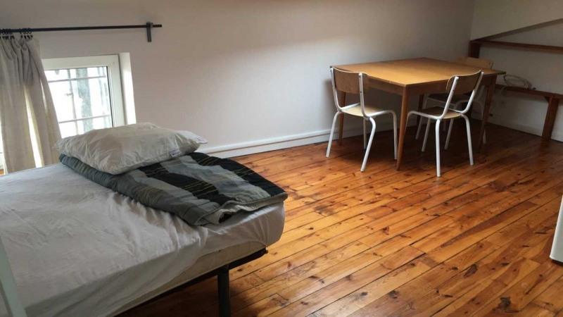 Alquiler  apartamento Saint-etienne 289€ CC - Fotografía 6