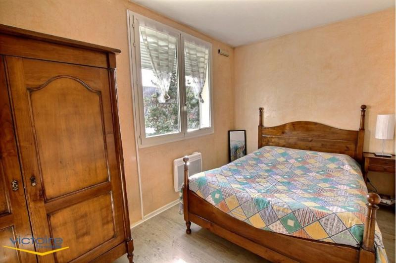 Vente appartement Lyon 3ème 350000€ - Photo 5