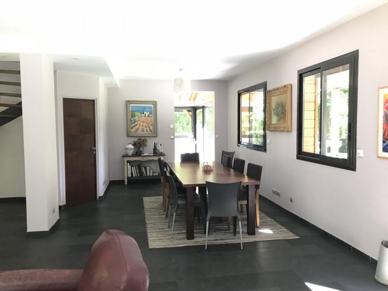 Vente maison / villa Villennes sur seine 995000€ - Photo 4