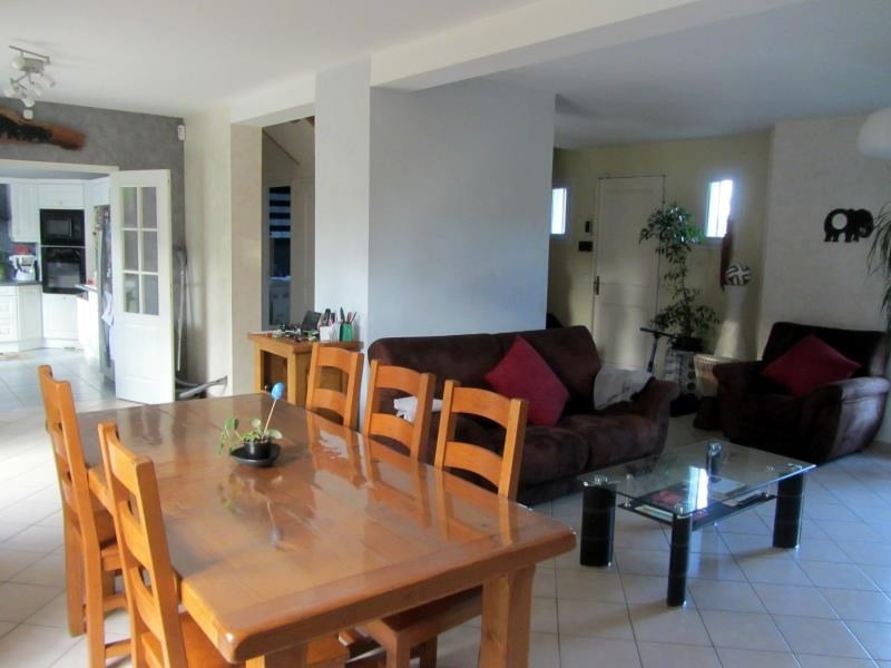Sale house / villa 8 mn d'osny 475000€ - Picture 3